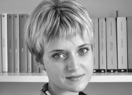 Laura Accerboni